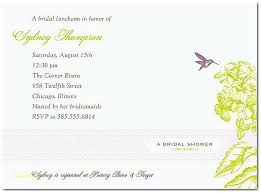 gift card baby shower wording wording for wedding shower gift card wedding invitation