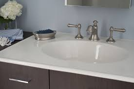 Kohler Bathroom Sink Colors - bathroom faucet finishes gallery kohler ideas