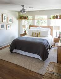 Fixer Upper Bedroom Designs Episode 06 The Pick A Door House Fixer Upper Episodes Joanna