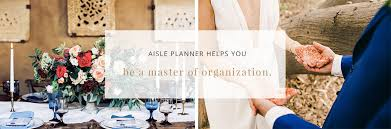 wedding planner tools wedding planning business management tools aisle planner