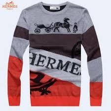 hermes sweaters poherswm005 cheap price hermes style