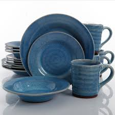 dinnerware lenox dinnerware sets sale poppy dinnerware set on