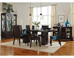 kitchen amusing value city furniture kitchen tables cheap dining value city furniture kitchen tables dining room furniture sets rectangular dining table in black