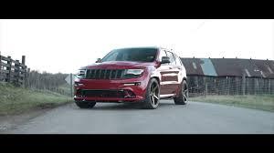 bronze wheels jeep jeep cherokee srt8 velgen wheels classic5 bronze 22