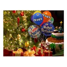 happy birthday jesus cards invitations greeting u0026 photo cards
