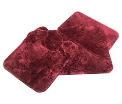 Bathroom Towels And Rugs by Bath Carpet Wall To Wall Bath Carpet Wall To Wall Bathroom Carpet