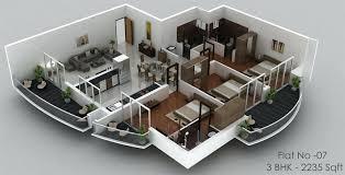 3d3d apartment design software free download 3d exterior u2013 kampot me