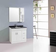 bathroom cabinet design ideas bathroom vanity cabinets made in china decosee com