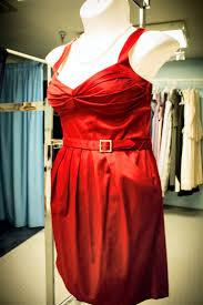 prom dresses bellevue 28 images s designer fashion boutique