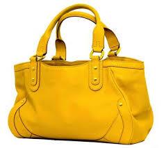 designer taschen hochwertige designertaschen fälschungen unterscheiden modekiez