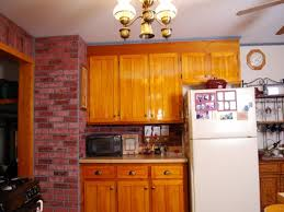 knotty pine kitchen cabinets craigslist cabinet home exitallergy