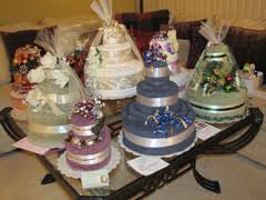 towel cakes home cakes by renee