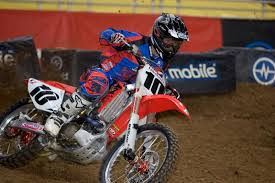 ama motocross riders list the best ever overseas ama mx and sx racers