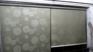 tips home depot blinds blindsgalore cheap window blinds