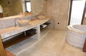 bathroom design travertine bathroom ideas bathroom tile design