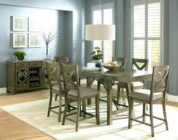 Dining Table Chairs Set Dining Table Bench Seat With Storage En Set Ikea Malaysia Corner