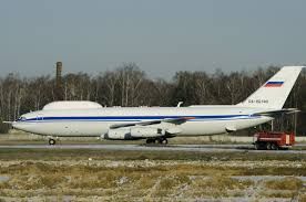 putin s plane about russian planes real world aviation infinite flight community