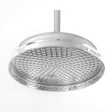 showers shower heads the kitchen bath design studio miami 883 00
