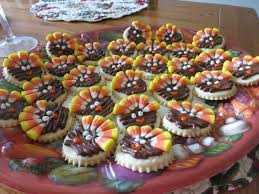 turkey sugar cookies easy turkey cookies the kiddos will gobble them up