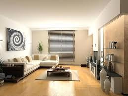 interior home ideas also decoration design chic on designs house ideas interior home