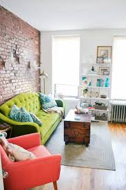 Guest Bedroom Ideas Apartment Therapy 46 Best Courtney U0027s Apartment Images On Pinterest Apartment