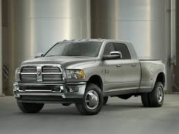 dodge ram 3500 in iowa for sale used cars on buysellsearch