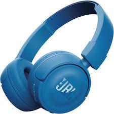 headband mp3 jbl headband mp3 player headphones earbuds ebay