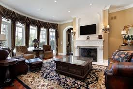 What Are Persian Rugs Made Of by Anabel U0027s Oriental Rugs