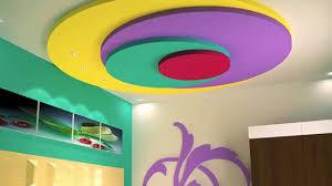 Wall Design For Hall Unique False Ceiling Types False Ceiling Designs For Hall 6 Youtube