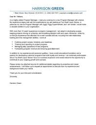 cover letter examples within same company professional resumes