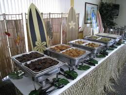 how to set up a buffet table marvelous how to set up a buffet table images best image engine