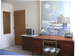 Leaders Furniture Port Charlotte by Special Sale Nov 1 Dec 23 2017 Only Homeaway Port Charlotte