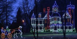 festival of lights springfield ma 6 festivals of light in massachusetts massfinds