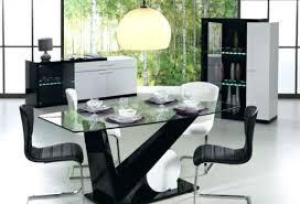 conforama chaise de salle à manger conforama chaise de salle a manger table 4 chaises davaus cuisine