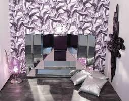 modele tapisserie chambre modele de tapisserie pour chambre adulte avec attractive papier