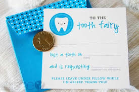 free printable tooth fairy letters invoice certificate and
