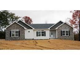 homes for sale in crossville tn 38555 crossville tn real estate homes for sale in crossville tennessee