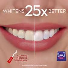crest supreme whitening strips crest 3d whitestrips supreme flexfit bright white teeth cali white