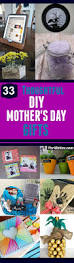 25 unique cheap mothers day gifts ideas on pinterest mother u0027s