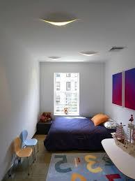 wohnzimmer ideen farbe einrichtungsideen farbgestaltung mild auf wohnzimmer ideen