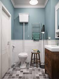 decordots scandinavian home modern calm gray floor tiles in