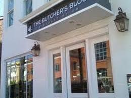 wings and beyond super bowl takeout options 1 the butcher block a market by rw