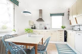 Coastal Kitchen Capitol Hill - hi macs coastal kitchen ideas arctic granite g034 kitchen