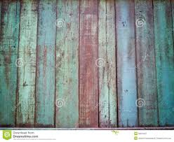 old wood plank background and wallpaper stock photo image 50816257