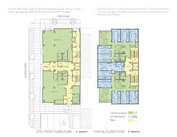 fitness center floor plan design design excellence awards american institute of architects
