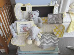 baby decor unique baby gifts baby gift boxes monogram baby towels