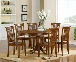 most comfortable dining room chairs comfortables dining room set kitchen and table chair comfortable