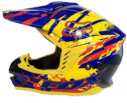 mens motocross helmets online get cheap men motocross helmets aliexpress com alibaba group