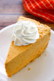 115 best cheesecake factory recipies images on pinterest cook