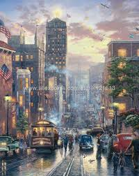 Home Interiors And Gifts Framed Art Home Interiors And Gifts Thomas Kinkade Prints Trend Rbservis Com